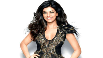Sushmita Sen's comeback to release on March 29 on Disney+ Hotstar