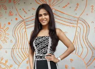 VIDEO Madhurima Tuli REVEALS if Bigg Boss 13 was scripted and biased!