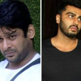 Watch: Bigg Boss 13 winner Sidharth Shukla gets into an argument with Arjun Kapoor in this old video