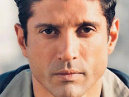 """Had the best time of my life learning boxing"", Farhan Akhtar shares as 'Toofan' gears up to take over!"