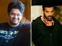 Filmmaker Milap Zaveri says he plans to make Satyameva Jayate sequel even when John Abraham is 80