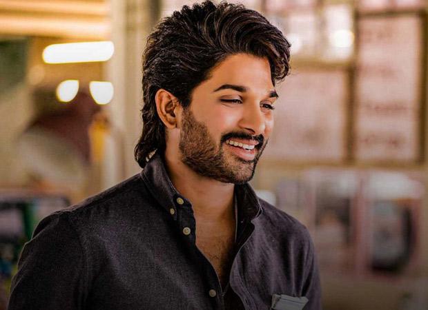 Allu Arjun wants to enter Bollywood with director with a good track record; Rajkumar Hirani tops his wishlist