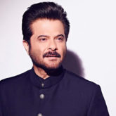 Anil Kapoor's quirky performance adds power to Mohit Suri's Malang