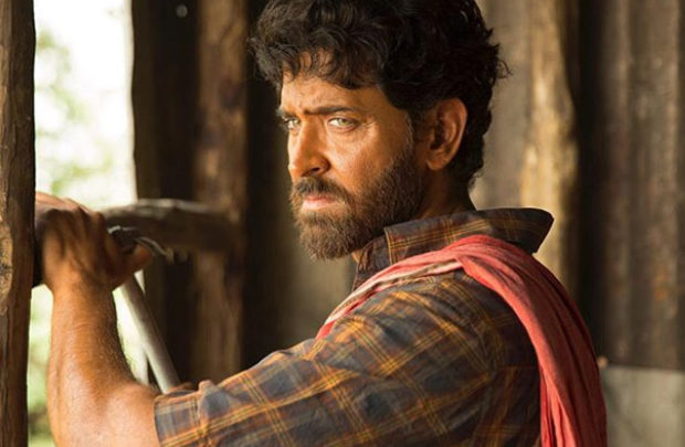 """""""Super 30 was easier. Perhaps in previous life, I may have been Bihari"""", shares Hrithik Roshan on his transformation"""