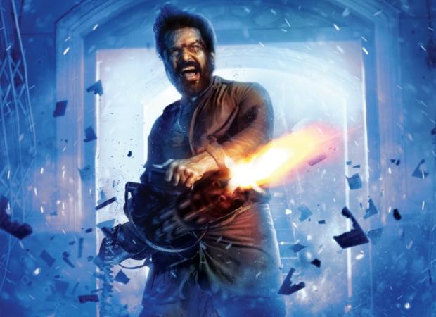 Tamil blockbuster Kaithi starring Karthi to be remade in Hindi