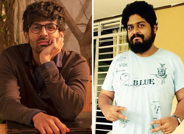 Kartik Aaryan to collaborate with Tanhaji director Om Raut for his first action film?