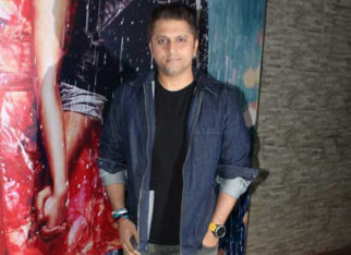 Malang director Mohit Suri says adults who get influenced by violence are responsible for the consequences