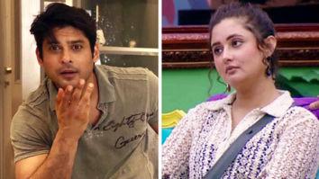 Friends or foes? Bigg Boss 13 fame Rashami Desai reveals her present equation with Sidharth Shukla