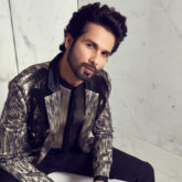 Scoop: Post Jersey, Shahid Kapoor to feature in a patriotic film backed by Dharma Productions