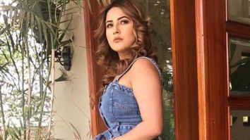 Bigg Boss 13 participant Shehnaaz Gill to look for her groom through a TV reality show?