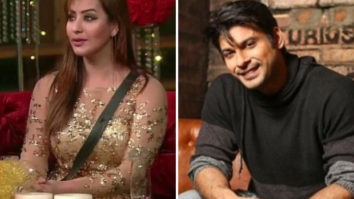 Bigg Boss 13 Grande Finale: After alleged phone call leak, Shilpa Shinde claims she was in abusive relationship with Sidharth Shukla