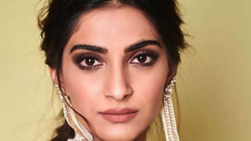 Netizens correct Sonam Kapoor after she tweets that the Sun is 'light years away'