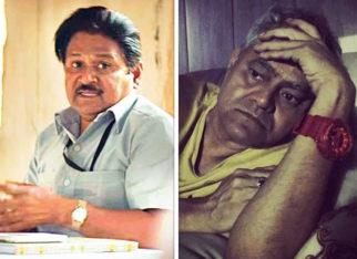 Raghubir Yadav's wife seeks divorce, says the actor has an illegitimate son with Sanjay Mishra's wife