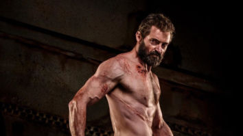 3 Years Of Logan: 'Wolverine' Hugh Jackman reflects on the role of a lifetime