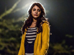 5 Years of NH10: Anushka Sharma says she was 25 without any knowledge of producing films