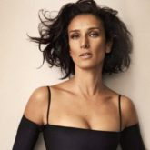 After Kristofer Hivju, Game of Thrones actress Indira Varma tests positive for Coronavirus