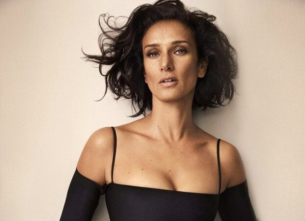 After Kristofer Hivju, Game of Thrones actress Indira Varma tests positive for Coronavirus