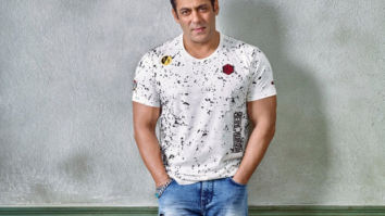 Amidst industry halt, Junior Artists to seek Salman Khan's help if they hit a rough patch