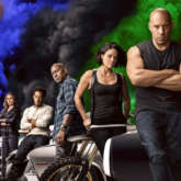 BREAKING! Amid Coronavirus outbreak, Fast & Furious 9 postponed, to now release on April 2, 2021