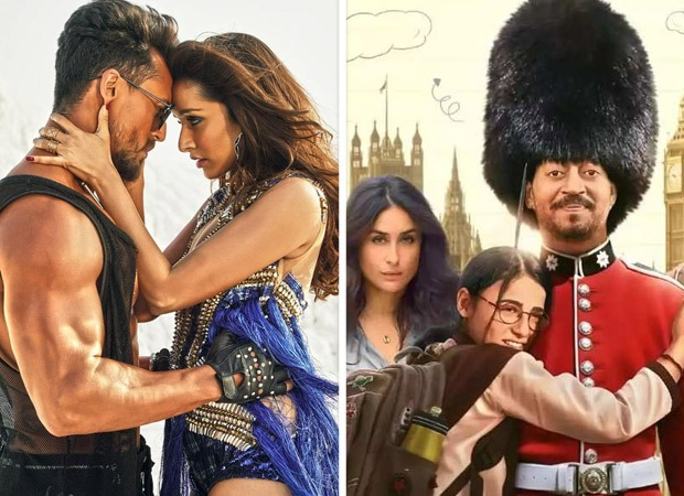Baaghi3,AngreziMedium will be re-released
