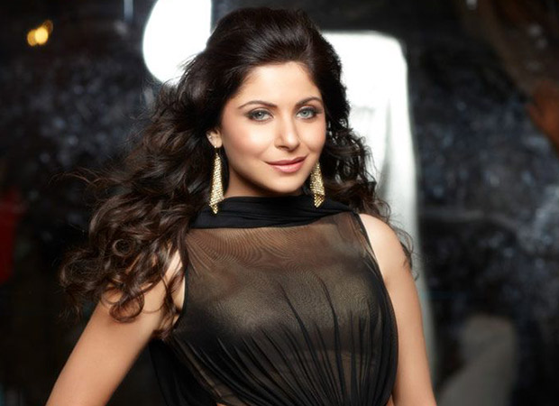 Coronavirus outbreak Kanika Kapoor dodged screening at the airport by hiding in the washroom