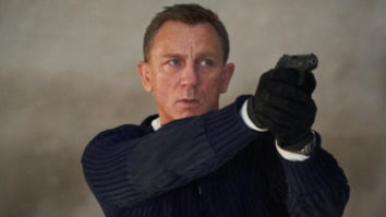 Daniel Craig starrer No Time To Die's postponement may cost the MGM studio $30 million to $50 million