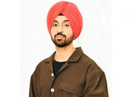 Diljit Dosanjh pledges to donate Rs. 20 lakhs for PM-Cares Fund amid Coronavirus pandemic