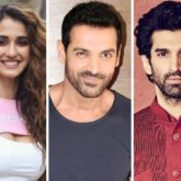 Ek Villain 2: Disha Patani joins John Abraham and Aditya Roy Kapur starrer, film to release on January 8, 2021