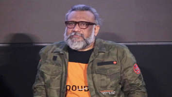 Exclusive Anubhav Sinha talks about Thappad box office collections; says some trade analysts are wannabe filmmakers