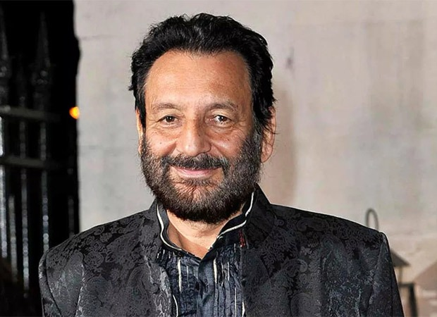 "Exclusive: ""Just as Javed Akhtar fought for writers' rights, I'm going to fight for directors' rights"" - Shekhar Kapur on Mr. India reboot"