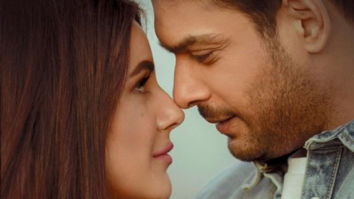 FIRST LOOK: Sidharth Shukla and Shehnaaz Gill look so in love in Darshan Raval's 'Bhula Dunga' song