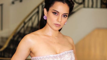 Rangoli says Kangana Ranaut will 'stop acting forever' if anyone can name another actress who can pull a solo film with big budget