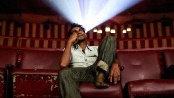 Odisha Government announce to shut down cinema halls