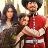 Angrezi Medium actor Radhika Madan reveals how she addressed Irrfan Khan the first time they met