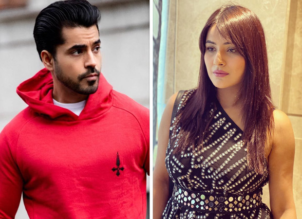 Mujhse Shaadi Karoge host Gautam Gulati slams Shehnaaz Gill for not respecting contestants