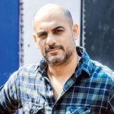 Hindi Medium director Saket Chaudhary not invited for the screening of Angrezi Medium