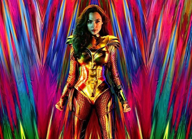 Gal Gadot starrer Wonder Woman 1984 gets postponed until August amid Coronavirus pandemic
