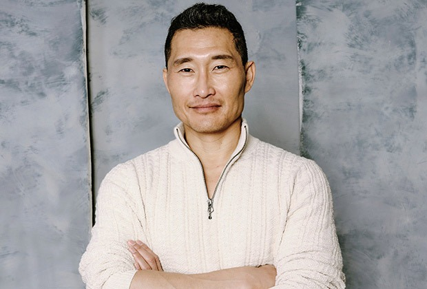 Hawaii Five-0 actor Daniel Dae Kim tests positive for Coronavirus, calls out racism against Asians