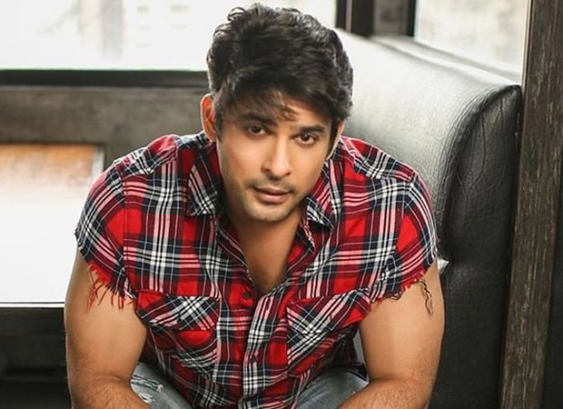 """""""I haven't really had a chance to let my victory sink in"""", says Bigg Boss 13 winner Sidharth Shukla"""