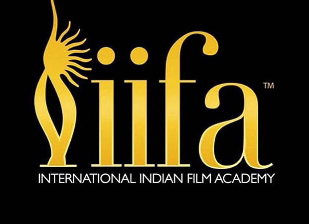 IIFA 2020 cancelled due to coronavirus scare, new date to be announced soon