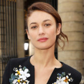 James Bond - Quantum Of Solace actress Olga Kurylenko tests positive for Coronavirus, urges fans to take safety measures