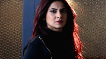 Jennifer Winget RUBBISHES all the rumours regarding her EXIT from Beyhadh 2