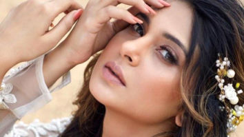 Jennifer Winget gives out the 'Dos and Don'ts' for COVID-19 in the best way possible!