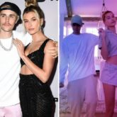 Justin Bieber and Hailey Bieber are obsessed with TikTok amid self-quarantine, check out their best dance videos