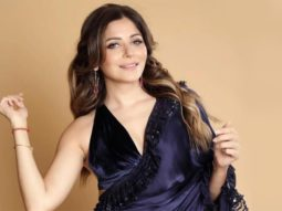Kanika Kapoor is stable and doing well after coronavirus diagnosis