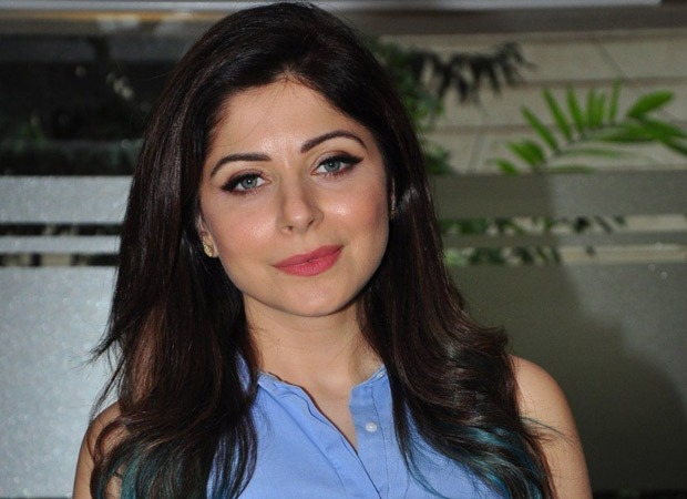 Kanika Kapoor may face murder charges