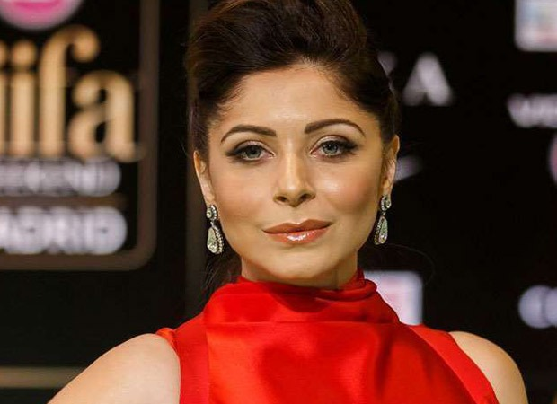 Kanika Kapoor tests positive for Coronavirus for the third time, doctors to continue the treatment