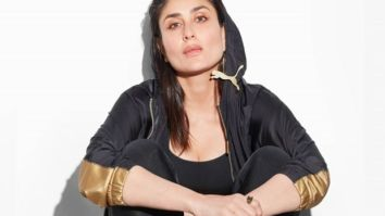Kareena Kapoor Khan takes internet by storm, crosses 1 million followers on Instagram in less than 12 hours!