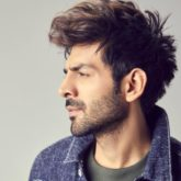 Kartik Aaryan calls out on the 'Nibbas and Nibbis', says 'Corona Stop Karo Na' in his epic monologue style