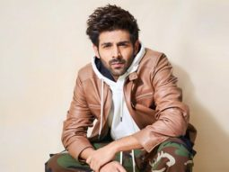 Kartik Aaryan donates Rs. 1 crore to PM-CARES Fund amid coronavirus pandemic